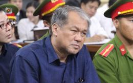 """""""Đại án"""" Phạm Công Danh: Có thu hồi 6.126 tỷ đồng từ ba ngân hàng?"""