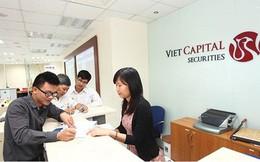 Chứng khoán Bản Việt thông qua phương án phát hành riêng lẻ 800 tỷ đồng trái phiếu