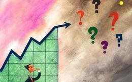Thị trường hồi phục mạnh, khối ngoại tiếp tục bán ròng gần 370 tỷ đồng trong phiên cuối tuần