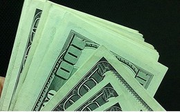 Tỷ giá VND/USD tăng cao không có lợi cho nền kinh tế Việt Nam