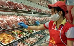 """Việt Nam có nguy cơ thành """"bãi đáp"""" hàng tạm nhập tái xuất"""