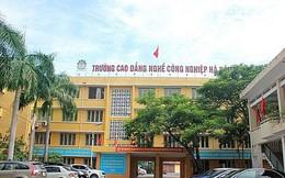 """Hà Nội bán chỉ định """"đất vàng"""" để xây trường cao đẳng gần 900 tỷ đồng"""