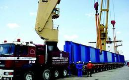 Gemadept (GMD) hoàn tất thương vụ thoái vốn tại Cảng quốc tế Hoa Sen - Gemadept