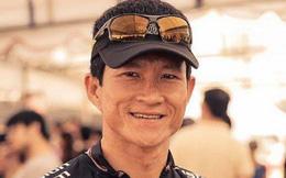 Video: Những lời cuối cùng của thợ lặn chết trong khi giải cứu đội bóng Thái Lan