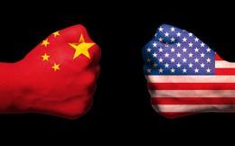 Tác động của Việt Nam từ cuộc chiến thương mại Mỹ - Trung: Chưa thể nói nhiều hơn ngoài hai từ này