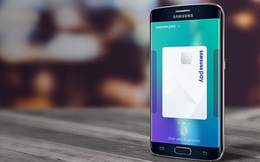 Samsung dừng đưa dịch vụ thanh toán điện tử vào điện thoại giá rẻ