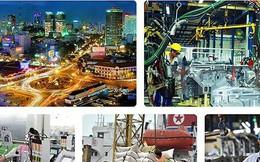 Đâu là động lực cho tăng trưởng kinh tế 6 tháng cuối năm?