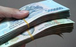 HDBank cảnh báo chiêu lừa đảo mới qua Internet Banking