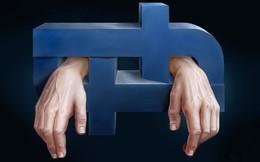 """Facebook, Snapchat và Twitter đang dùng """"thủ thuật"""" để biến người dùng thành con nghiện?"""