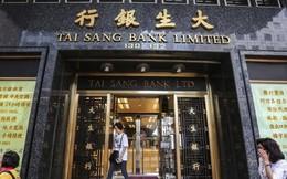 Không ATM, cũng chẳng có Internet Banking, ngân hàng hơn 80 năm tuổi tại Hong Kong vẫn sống khỏe, có lãi