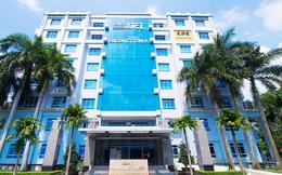 Saigontel đầu tư 250 tỷ đồng xây tòa nhà văn phòng hạng A