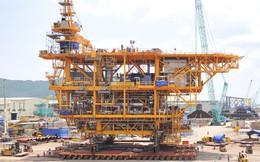 PV Drilling (PVD): Quý 2 lỗ thêm 67 tỷ đồng, 6 tháng lỗ ròng hơn 300 tỷ