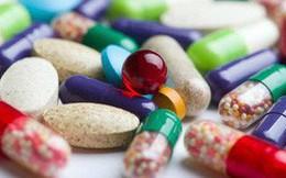 Ước thiệt hại 437 triệu từ vụ thu hồi thuốc có chất ung thư, Pymepharco (PME) báo lãi 157 tỷ đồng nửa đầu năm