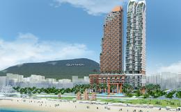 Vì sao Bình Định đề xuất thu hồi dự án 2.900 tỷ của con ông Trần Bắc Hà?