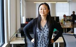 Nữ CEO hỗ trợ 2.000 dự án khởi nghiệp khẳng định, những người kinh doanh thành công đều sở hữu 2 đặc điểm này