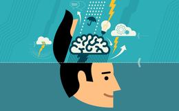 """13 dấu hiệu ít ai ngờ cho thấy bạn thông minh hơn những gì bạn nghĩ: Nếu không nắm bắt có thể lãng phí """"tài nguyên"""" của bản thân"""