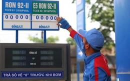 Petrolimex: Lãi ròng quý 2 tăng trưởng 48%, doanh thu 6 tháng đạt gần 100 nghìn tỷ đồng