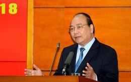 Thủ tướng dự Hội nghị xúc tiến đầu tư vào Cần Thơ