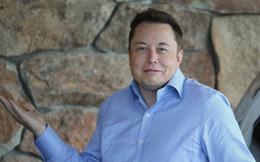 Niềm vui ngắn chẳng tày gang, cổ phiếu Tesla điên đảo vì dòng tweet của Elon Musk