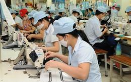 Tác động của tỷ giá lên doanh nghiệp xuất khẩu – nhìn từ ngành dệt may