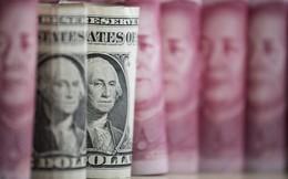 Kinh tế Trung Quốc giảm tốc, trade war leo thang, tương lai nào cho tỷ giá nhân dân tệ?