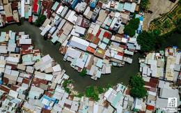 Tốc độ đô thị hoá diễn ra quá nhanh, TP.HCM cần hơn 70.000 tỷ đồng cho các dự án chống ngập cấp bách