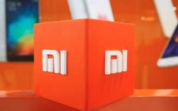 Cổ phiếu Xiaomi bất ngờ lên giá nhờ báo cáo doanh thu tăng trưởng mạnh cùng 190 triệu người dùng