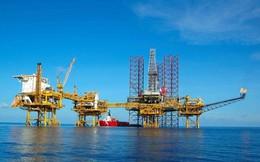 PVN muốn giảm tỷ lệ sở hữu PVD về 36%, thoái vốn hàng loạt doanh nghiệp dầu khí đến năm 2020