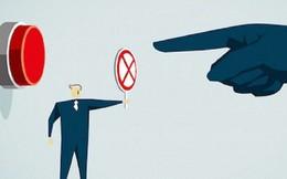 """Muốn thành công nên học nói """"Không"""", bạn là người thật thà chứ không phải """"con rối"""" của đồng nghiệp!"""