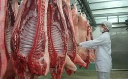 Thói quen mua thịt tươi nguy hại: Ăn gì khi chưa có thịt lạnh đủ an toàn?