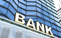 Hạn chế cấp phép thành lập ngân hàng 100% vốn ngoại ở Việt Nam, điều gì sẽ đến?