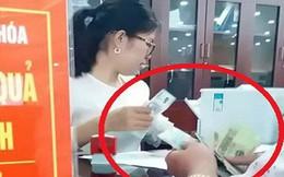 """Phó Thủ tướng yêu cầu làm rõ đường dây cấp LLTP """"siêu tốc"""" tại Thanh Hóa"""