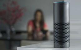 Gặp người phụ nữ đằng sau trợ lý ảo Alexa của Amazon