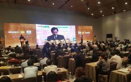 """""""Cách mạng 4.0 đang tác động mạnh mẽ đến bất động sản Việt Nam"""""""
