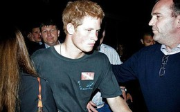 8 vụ bê bối và bí mật từng gây xôn xao dư luận của gia đình Hoàng gia Anh