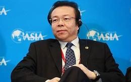 Quan tham Trung Quốc giấu 3 tấn tiền mặt trong nhà