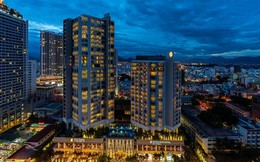 Loạt dự án lớn nhập cuộc, bất động sản nghỉ dưỡng Nha Trang thêm sức hút