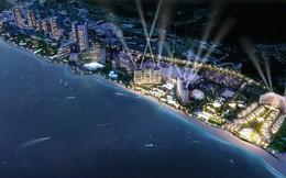 Xu hướng nghỉ dưỡng mới thúc đẩy nhu cầu đầu tư BĐS ở Hồ Tràm