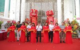 Phục Hưng Holdings - 17 năm vì chất lượng sống mới, đang dần gặt hái thành quả