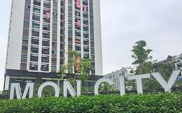 Vụ hàng trăm căn hộ hụt diện tích: Chủ đầu tư sẽ đo lại toàn bộ căn hộ