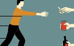 Câu chuyện về 'Thuế tội lỗi' và sự cân bằng giữa ngân sách và lợi ích cộng đồng