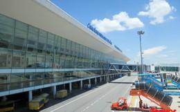 Các hãng hàng không đồng loạt muốn tăng giá vé, Cục Hàng không Việt Nam nói gì?