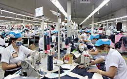 Đồng Nai: Vốn FDI đã vượt kế hoạch cả năm