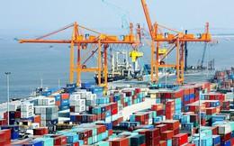 """Chiến tranh thương mại Mỹ - Trung: """"Không phải là thời cơ để gia tăng xuất khẩu"""""""