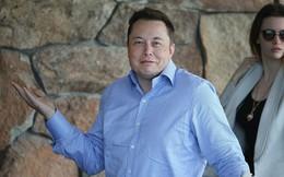 """Sức mạnh của lời cảm ơn chân thành: Phản hồi lại một dòng trạng thái trên mạng xã hội, Elon Musk đã """"cứu"""" cô gái thoát khỏi căn bệnh trầm cảm đáng sợ"""