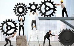"""""""Đồng minh nhỏ bé"""" nhưng hỗ trợ đắc lực cho bạn trong cuộc sống và công việc: Càng tìm được sớm thì càng thành công"""