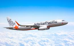 """Jetstar Pacific """"hồi sinh"""", lãi sau thuế 7 tháng đạt 278 tỷ đồng"""