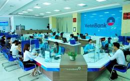 VietinBank: 8 năm liên tiếp Top 10 doanh nghiệp nộp thuế lớn nhất
