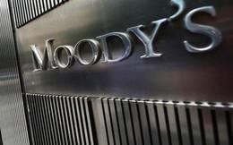 12 ngân hàng Việt vừa được Moody's nâng xếp hạng