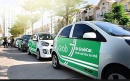 """Taxi truyền thống hãy coi chừng, Grab bắt đầu """"tấn công"""" sang khối khách hàng doanh nghiệp"""